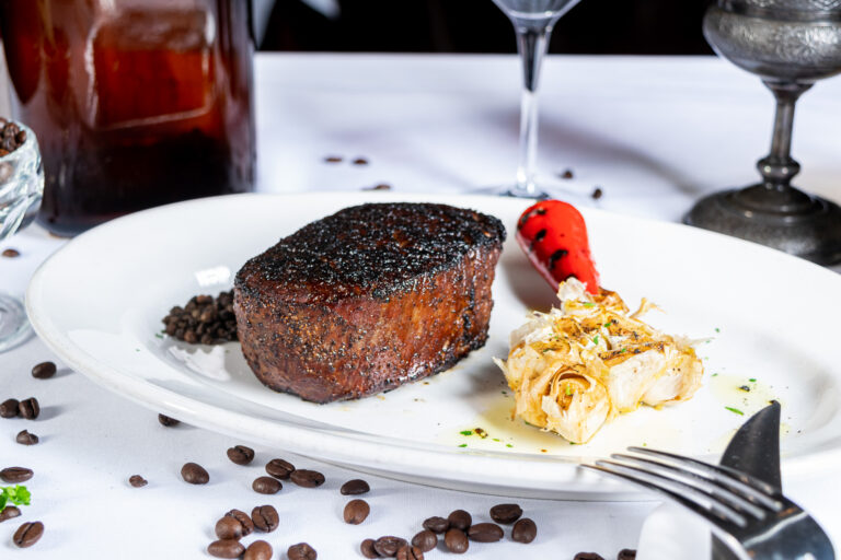 Rosebud Steak-3