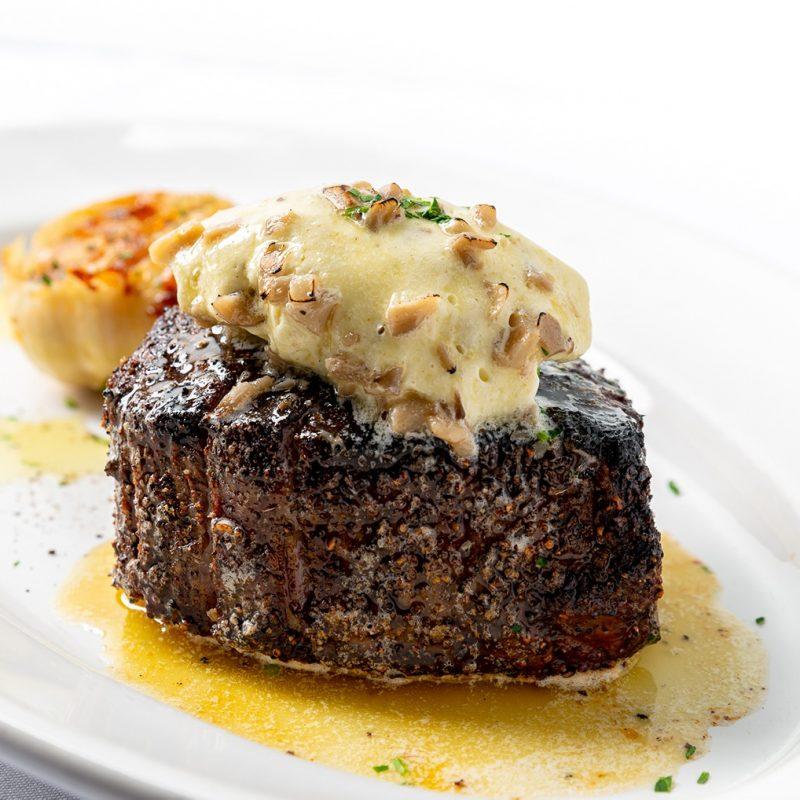 RB-Steak-Kitchen-84