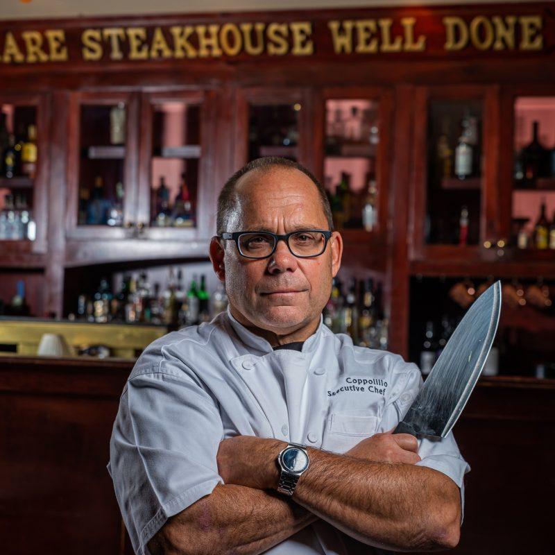 Steakhouse_Headshots-Steve